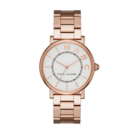 The Roxy Bracelet Watch, ${color}