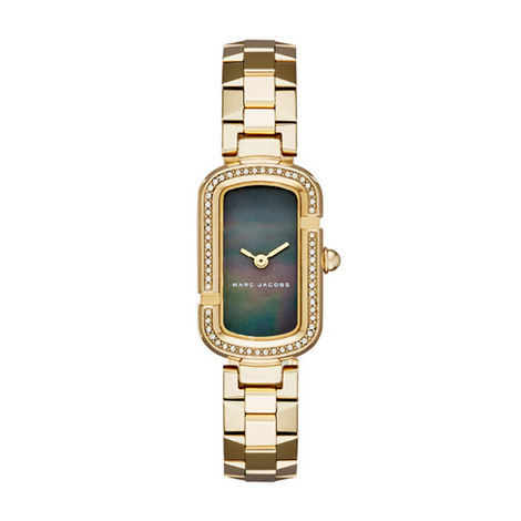 The Jacobs Crystal Watch 31mm, ${color}