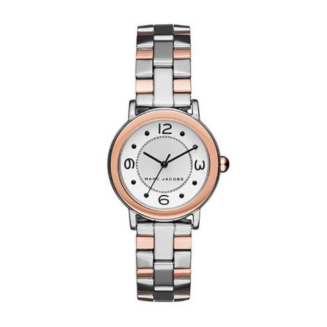 The Riley Bracelet Watch, ${color}