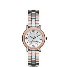 The Riley Bracelet Watch