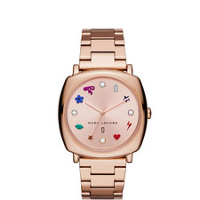 The Mandy Bracelet Watch 34mm
