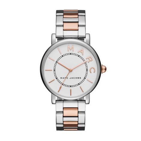 The Roxy Bracelet Watch 36mm, ${color}