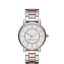 The Roxy Bracelet Watch 36mm