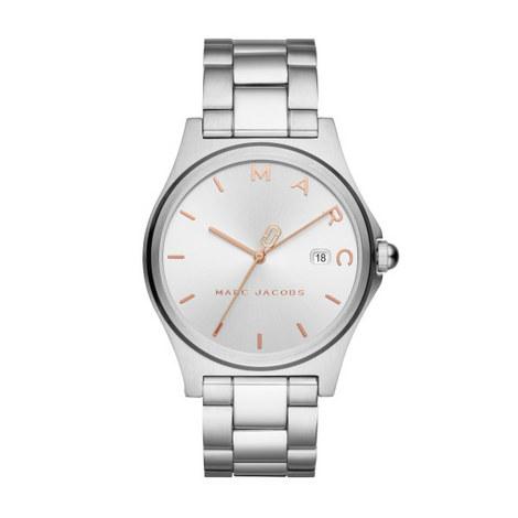 Henry Bracelet Watch, ${color}