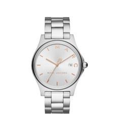 Henry Bracelet Watch