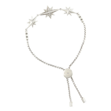 Brilliance Star Bracelet, ${color}