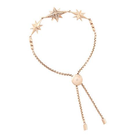 Brilliance Star Bracelet, ${color}