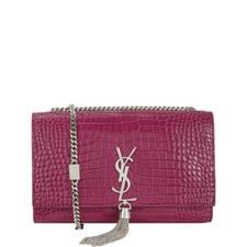 Kate Monogram Chain Bag Medium