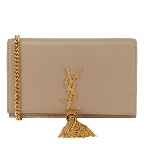 Kate Chain Wallet, ${color}