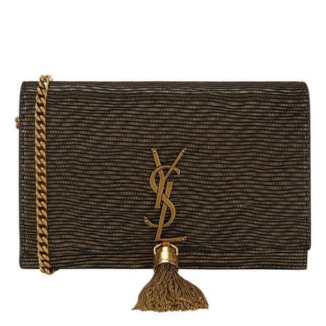 Kate Chain Wallet, ${color}