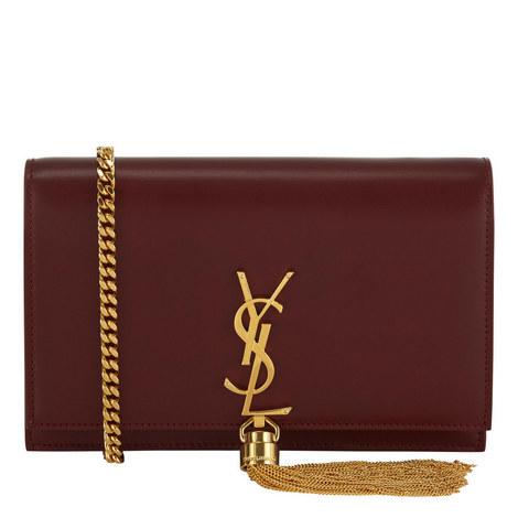 Kate Chain Wallet Bag, ${color}