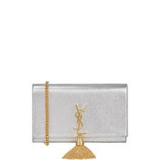 Monogram Kate Chain Wallet Bag