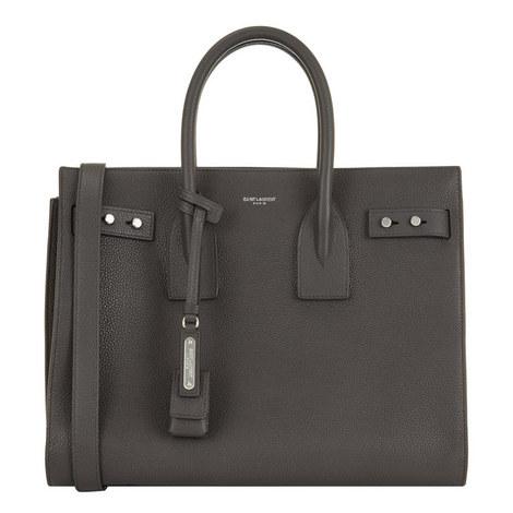 Sac De Jour Small Bag, ${color}