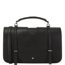 Charlotte Messenger Bag Large