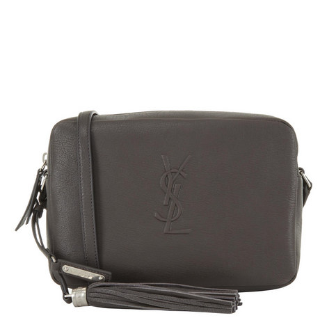 Lou Lou Camera Bag, ${color}