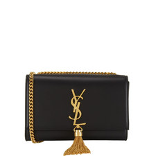 Kate Chain Wallet