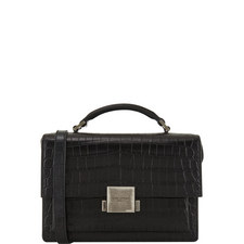 Bellechasse Satchel Medium