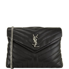 Lou Lou Chain Bag Medium