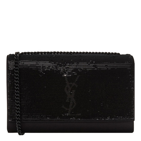 Kate Magic Satchel Bag Medium, ${color}