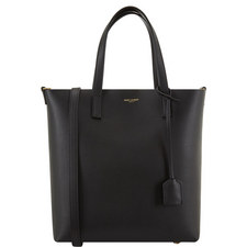 Shopping Bag Toy