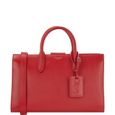 Debbie Cabas Bag Medium