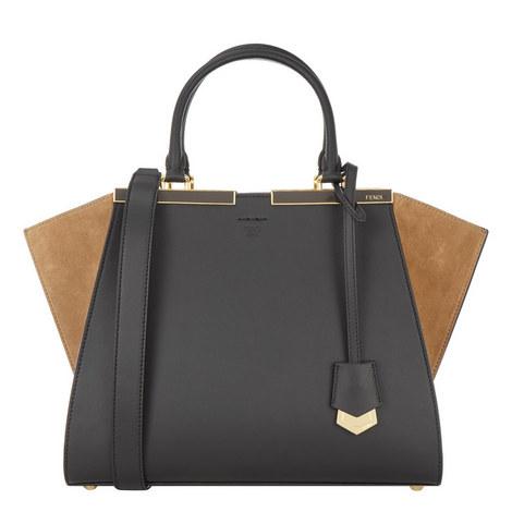 Très Jour Bag Medium, ${color}