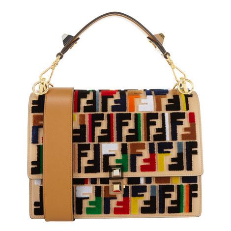 aefbee882f Kan I Tappetino Shoulder Bag