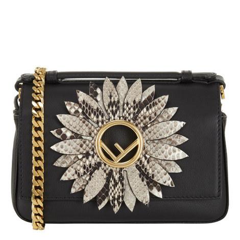 Daisy Double Crossbody Bag Micro, ${color}