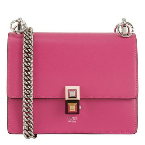 KAN I Shoulder Bag Small, ${color}