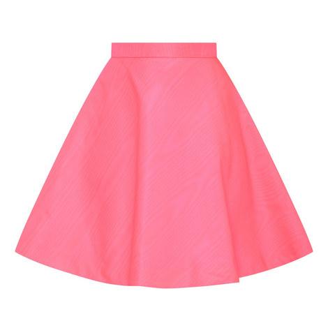 Racer Skirt, ${color}