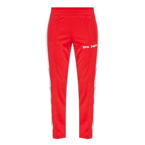 Side Stripe Sweatpants, ${color}