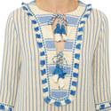 Samuelle Maxi Dress, ${color}