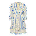Skyler Mini Dress, ${color}