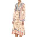 Padma Maxi Dress, ${color}