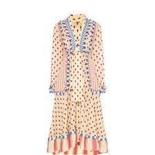 Padma Maxi Dress