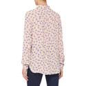 Montrose Floral Print Shirt, ${color}