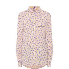 Montrose Floral Print Shirt