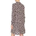 Montrose Floral Print Dress, ${color}