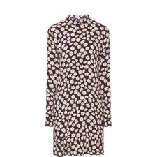 Montrose Floral Print Dress