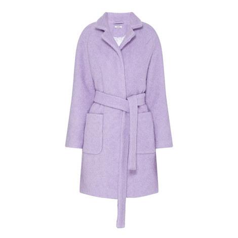 Fenn Coat, ${color}