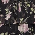 Marion Floral Print Dress, ${color}