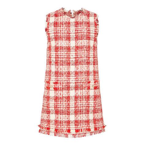 Tweed Dress, ${color}