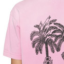 Palm Tree T-Shirt, ${color}