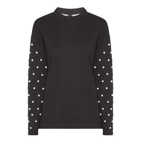 Helma Pearl Sweatshirt, ${color}