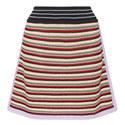 Crochet Skirt, ${color}
