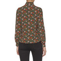 Collared Floral Shirt, ${color}