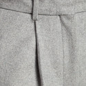 Milli Wool Trousers, ${color}