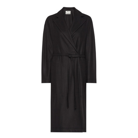Alina Wool Coat, ${color}