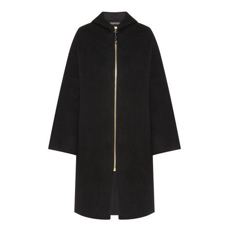 Aspen Wool Coat, ${color}