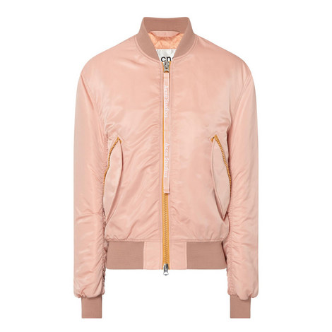 Clea Bomber Jacket , ${color}